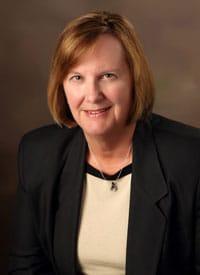 Macon County Illinois Auditor, Carol Reed