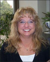 Mary Eaton, Macon County Recorder